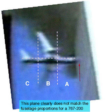 http://www.amics21.com/911/imags/lines.jpg
